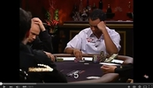 Phil Ivey TOP 5 MOVES