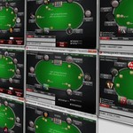 New Jersey Breaks Online Gambling Record With Help From Launch Of PokerStars