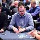 Marcin Wydrowski Leads After Day 1b of the 2015 WSOP Circuit Rozvadov Main Event
