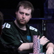 Joe McKeehen Leads Final Six In 2015 World Series of Poker Main Event Final Table