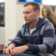 Boika Leads Day 1a of WPT Prague, Ruzicka Not Far Behind