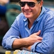 Pires keeps lead for penultimate day of PCA Main Event
