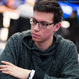 Banic Leads for Day 3 of EPT12 Dublin Main Event