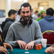 WPT LAPC: Anthony Spinella Leads; Mike Shariati Goes For 2nd Title of Season XIV