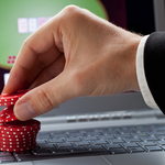 Online poker could be making a return in Michigan