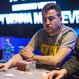 Champions Club Members Dietrich Fast, John Gale and Julian Thomas Lead Final 16 of WPT Vienna