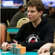 Final Table: Ari Engel Goes for His 9th WSOPC Ring