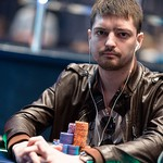 Yurasov leads for final day of EPT12 Grand Final €10K High Roller