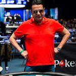 Fatehi leads for final table of EPT12 Grand Final €100K Super High Roller